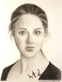 http://foureyed-monster.blogspot.com/2015/04/portrait-practice-11-on-shailene.html