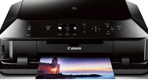 Canon MG5420 driver download Windows 10, Canon MG5420 driver download Mac