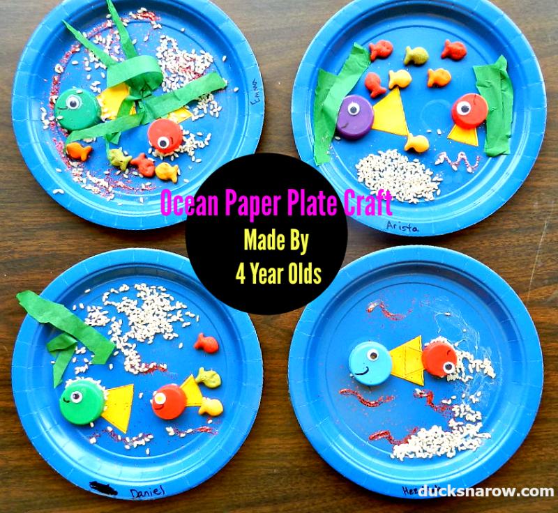 Kids Crafts Preschool Kindergarten Teacher Ideas Lesson Plans