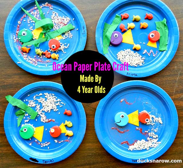 kids crafts, preschool, kindergarten, teacher ideas, lesson plans preschool