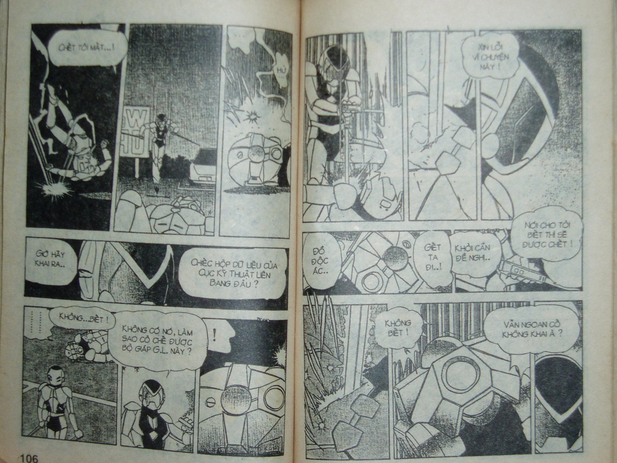 Siêu nhân Locke vol 16 trang 52