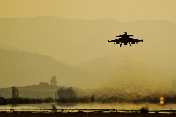 Nato forlanger insats i libyen