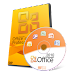 Descargar Office Professional Plus 2010 Completo