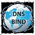 Cara Install BIND dan Konfigurasi DNS di CentOS 7