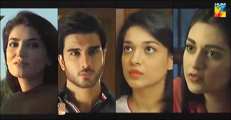 Alvida drama episode 4 dailymotion on hum tv - New films on