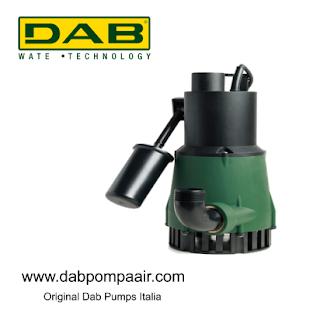 www.dabpompaair.com