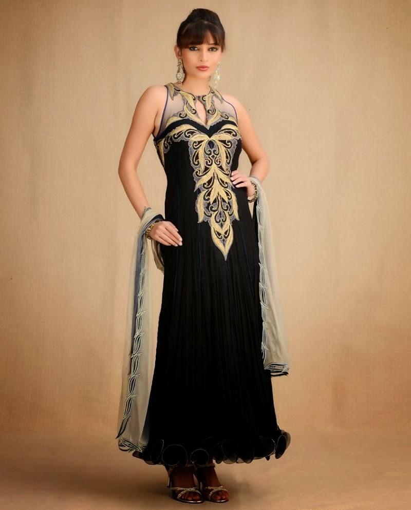 Best Designer Wedding Dresses: Top Designer Wedding Dresses 2013-14