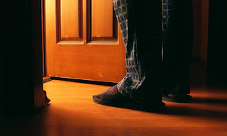 Νυκτουρία: 6 τρόποι πρόληψης και αντιμετώπισης