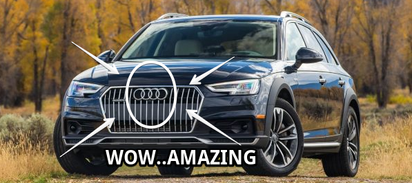 2017 Audi A4 Allroad release date,for sale and review