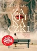 http://www.proszynski.pl/Zaklinaczki-p-35613-1-30-.html