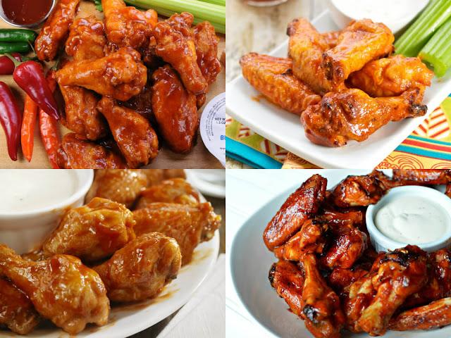 يقدم لكم موقع عالم الطبخ والجمال أشهى وأسهل وصفة لعمل بافلو الدجاج بسهولة في المنزل!