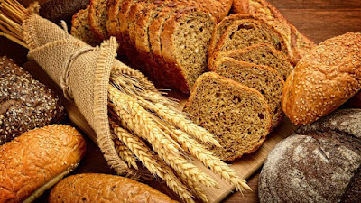 Why Gluten is bad for everyone - Por que o Glúten faz mal