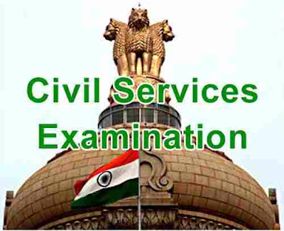 Facts to Crack Civil Services Examination