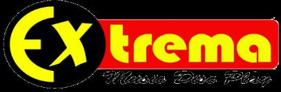 Extrema Music