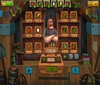 لعبة طبخ الطعام Princess of Tavern للبنات