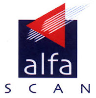 Alfa Scan Radiology Branches