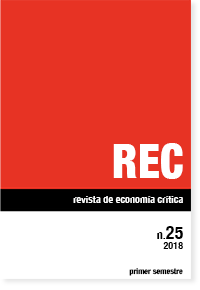 http://www.revistaeconomiacritica.org/sites/default/files/revistas/Revista_Economia_Critica_25.pdf