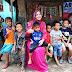Riana Sari: Anak-anak dan Perempuan Jadi Perhatian Arinal-Nunik