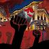 Eceli Gelen Diktatörlük… Kocasakal… Kaftancıoğlu… (GÜN ZİLELİ)