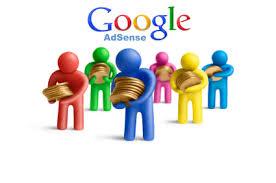 Usaha Online Penghasil Dolar Tanpa Modal adsense