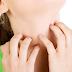 Obat Gatal Tenggorokan Terus Menerus Alami Dan Tradisional Paling Ampuh di Dunia