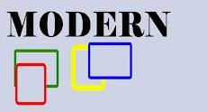 Studi Masyarakat Modern