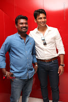 Sangili Bungili Kathava Thora Tamil Movie Audio Launch Stills  0012.jpg