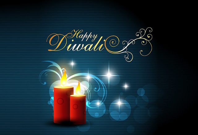 Happy Diwali 2016 Wallpapers Pic Collections - Best Happy Diwali HD Wallpapers Cliparts