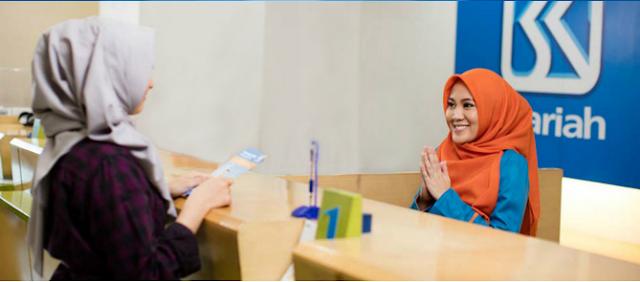 syarat pinjaman tanpa agunan bank bri syariah tanpa riba