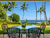 Kauai Real Estate,  Hawaii Beach Homes For Sale