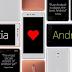 4 Ponsel Nokia Segera Mendapatkan Android Pie