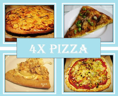 https://bijlon.blogspot.nl/2017/06/4x-pizza.html