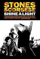 Watch Shine a Light Online Free in HD