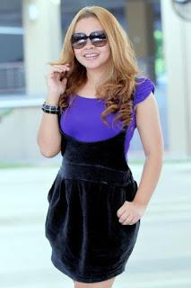 Siti Sarah feat. Ezad - Lafazkanlah MP3
