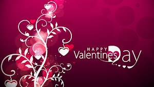 {{ Best }} Happy Valentines Day Quotes For Her/Him