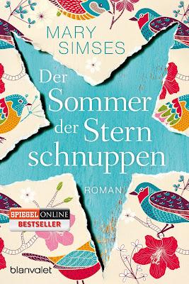 https://www.randomhouse.de/Taschenbuch/Der-Sommer-der-Sternschnuppen/Mary-Simses/Blanvalet-Taschenbuch/e476993.rhd