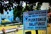 Dinkes Soppeng Usulkan Tiga Puskesmas Jadi RSU Penyangga