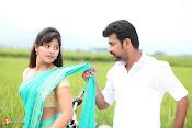 Alludu Singam Movie Stills-thumbnail-17