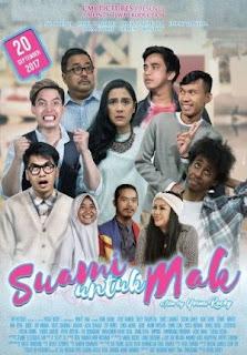 Download Film Suami Untuk Mak