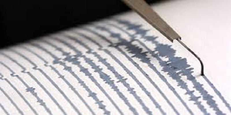 Terremoto  sacude el sur de Australia