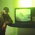 """Video:  A.M. SNiPER ft Curren$y """"Hype"""""""
