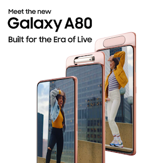 https://24servis.blogspot.com/2019/04/samsung-galaxy-a80-full-phone-specifications-and-features-2019.html