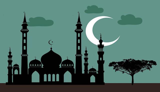 Cerita Ramadhan