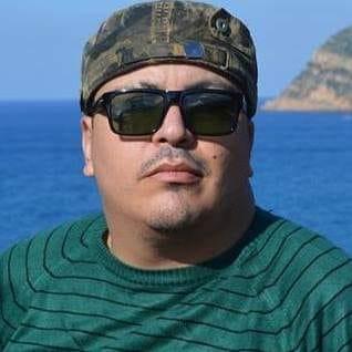"""""""كمال عويج """"غدا البث المباشر لقناة جي ام موزيكانا"""