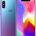 Motorola P30 now official with snapdragon 636, dual rear AI cam and 6.2 inch Display