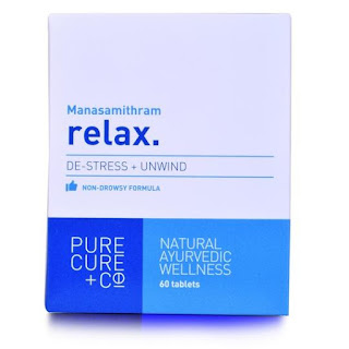 Stress control by ayurveda   Top stress management tips for life