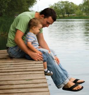 como amar a nuestros hijos, como ser un padre ejemplar