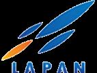 Lowongan Kerja CPNS LAPAN Hingga 25 September 2017