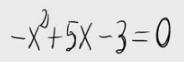 10. Ecuación de segundo grado 8