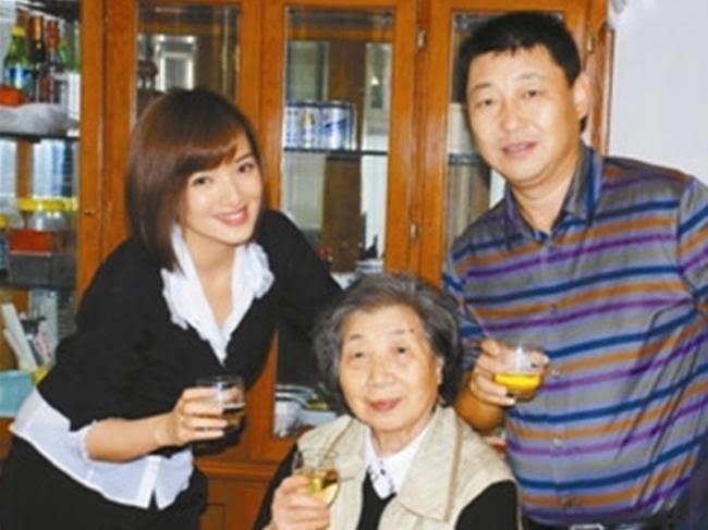 习元平有过几个老婆_中国茉莉花革命: 习家兄弟挑媳妇 品味真的挺相似 (图)